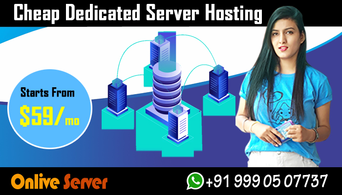 Norway Dedicated Server - Is it the Right Choice for your Business?