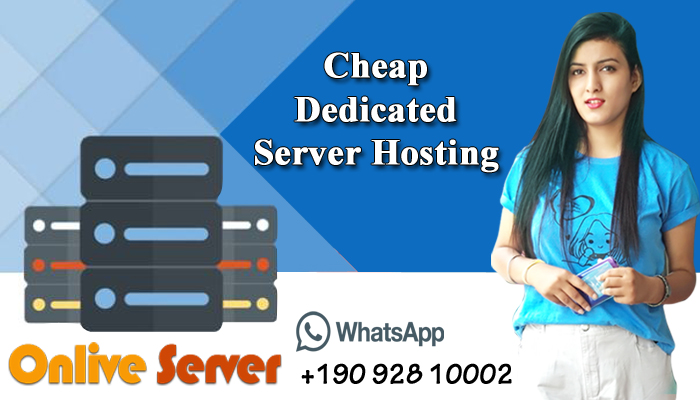 What is meant by Turkey Dedicated Server Hosting?