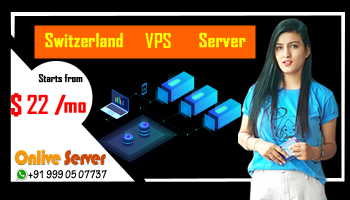 Things You Should Know About Switzerland Cloud Hosting Solutions