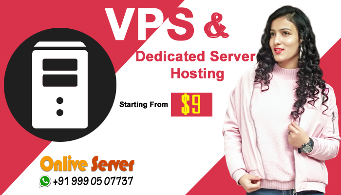 Which Thailand Dedicated Hosting Server To Use - Hosting Managed or Unmanaged?