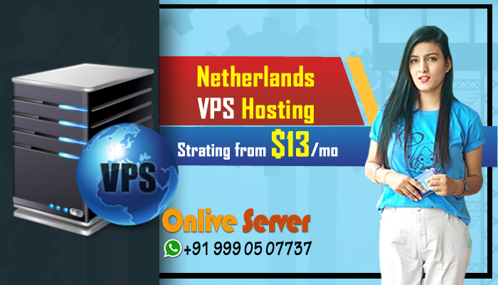 What You Should Consider When Choosing A VPS Hosting Plan