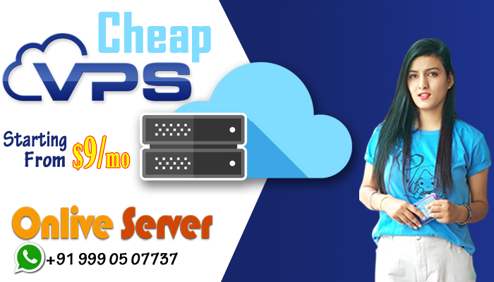 Cheap Cloud Servers Plans - Increase Website Traffic and Revenue