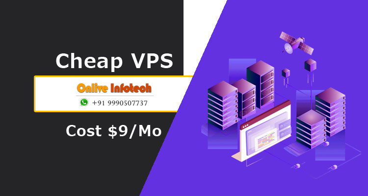 How to Make the Choice with Best Malaysia VPS Server Hosting